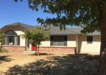 Pre Foreclosure in Los Molinos 96055 TAFT ST - Property ID: 1088646729