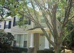 Pre Foreclosure in Seffner 33584 BLACK SWAN CT - Property ID: 1088654611