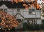 Pre Foreclosure in Longmeadow 01106 HARWICH RD - Property ID: 1088724686