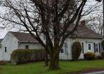 Pre Foreclosure in East Longmeadow 01028 PARKER ST - Property ID: 1088821923