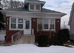 Pre Foreclosure in Maywood 60153 S 9TH AVE - Property ID: 1088969959