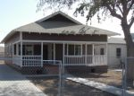 Pre Foreclosure in Bakersfield 93307 HORNE ST - Property ID: 1088990534