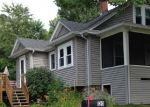 Pre Foreclosure in Auburn 01501 WALLACE AVE - Property ID: 1089003678