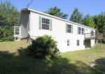 Pre Foreclosure in Phippsburg 04562 VICTORY LN - Property ID: 1089017244