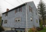 Pre Foreclosure in Monson 01057 ELM ST - Property ID: 1089202961