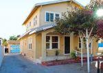 Pre Foreclosure in Compton 90221 E ARLINGTON ST - Property ID: 1089227924