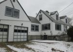 Pre Foreclosure in West Haven 06516 SAW MILL RD - Property ID: 1089303689