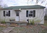 Pre Foreclosure in Benton 42025 BIRCH ST - Property ID: 1089308499
