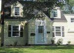 Pre Foreclosure in Rochester 14612 HAMPTON BLVD - Property ID: 1089344865