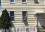 Pre Foreclosure in College Point 11356 18TH AVE - Property ID: 1089396989