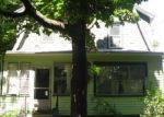 Pre Foreclosure in Springfield 01107 BEAUCHAMP ST - Property ID: 1089409227