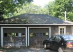Pre Foreclosure in Spencer 01562 GROVE ST - Property ID: 1089549834