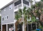 Pre Foreclosure in Eastpoint 32328 BLUE HERON TRL - Property ID: 1089561653