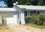 Pre Foreclosure in Yuba City 95991 TOLEDO ST - Property ID: 1089620336