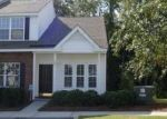Pre Foreclosure in Charleston 29492 TAYRN DR - Property ID: 1089755677