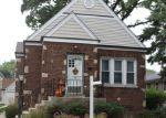 Pre Foreclosure in Riverside 60546 KEYSTONE AVE - Property ID: 1089787199