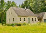 Pre Foreclosure in Gorham 04038 WESCOTT RD - Property ID: 1089815229