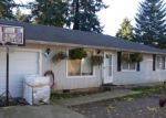 Pre Foreclosure in Portland 97236 SE 133RD AVE - Property ID: 1089827500