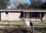Pre Foreclosure in Tampa 33617 POMPANO DR - Property ID: 1089837123