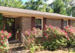 Pre Foreclosure in Lexington 29073 SWEET SPRINGS DR - Property ID: 1089890572