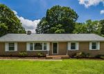 Pre Foreclosure in Fort Mill 29715 WILLIAMS RD - Property ID: 1089961972