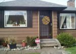 Pre Foreclosure in Kent 98032 1ST AVE N - Property ID: 1090070580