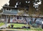 Pre Foreclosure in Kirkland 98034 102ND AVE NE - Property ID: 1090082849