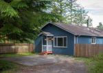 Pre Foreclosure in Maple Falls 98266 DARDU RD - Property ID: 1090084595