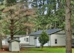 Pre Foreclosure in Langley 98260 BROOKS HILL RD - Property ID: 1090101231