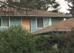 Pre Foreclosure in Seattle 98168 6TH AVE S - Property ID: 1090118308