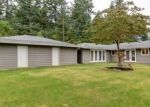 Pre Foreclosure in Lakewood 98498 121ST ST SW - Property ID: 1090129257