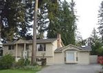 Pre Foreclosure in Marysville 98271 122ND PL NE - Property ID: 1090132777