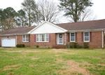 Pre Foreclosure in Chesapeake 23325 PROVIDENCE RD - Property ID: 1090186643