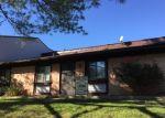 Pre Foreclosure in Woodbridge 22192 FOX RIDGE CT - Property ID: 1090259788