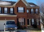 Pre Foreclosure in Fredericksburg 22405 NEABSCO DR - Property ID: 1090316272