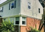 Pre Foreclosure in Williamsburg 23185 SHEPPARD DR - Property ID: 1090378924