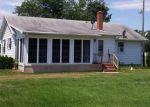 Pre Foreclosure in Federalsburg 21632 SEIPPES RD - Property ID: 1090468248