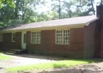 Pre Foreclosure in Aulander 27805 SAINT JOHN MILLENNIUM RD - Property ID: 1090504163