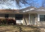 Pre Foreclosure in Dallas 75241 SILVERY MOON DR - Property ID: 1090752501