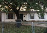 Pre Foreclosure in Dallas 75216 STANLEY SMITH DR - Property ID: 1090772204