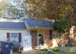 Pre Foreclosure in Dallas 75216 UTAH AVE - Property ID: 1090781856