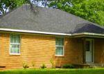 Pre Foreclosure in Duncanville 75116 N CASA GRANDE CIR - Property ID: 1090821712