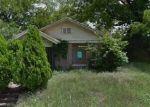 Pre Foreclosure in Dallas 75215 LOBDELL ST - Property ID: 1090829141