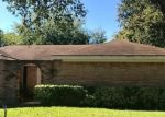 Pre Foreclosure in Texas City 77590 20TH ST N - Property ID: 1090836146
