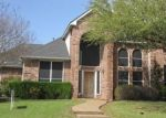 Pre Foreclosure in Desoto 75115 DAVENTRY DR - Property ID: 1090864629