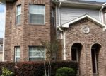 Pre Foreclosure in Kemah 77565 KEMAH VILLAGE DR - Property ID: 1090921113
