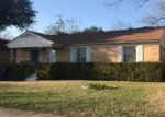 Pre Foreclosure in Dallas 75228 DUNLOE AVE - Property ID: 1090938640