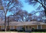 Pre Foreclosure in Garland 75041 PRESCOTT DR - Property ID: 1090964933