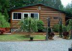 Pre Foreclosure in Unicoi 37692 EASY ST - Property ID: 1091060393
