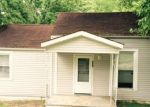 Pre Foreclosure in Columbia 38401 TRANSIT AVE - Property ID: 1091100696